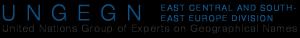 ecseed-logo